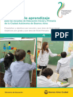 Objetivos de aprendizaje.pdf