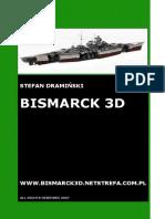 bismarck3den.pdf
