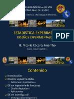 9. Diseno experimental B.ppt