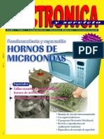 REVISTA# 11A.pdf