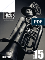 15 Photographize Magazine %7C Issue 15 - July 2013.pdf