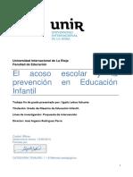 acosoescolaren infantil.pdf