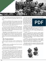 On_Dice.pdf