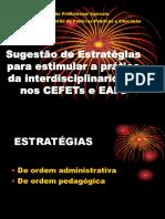 17-Interdisciplinaridade