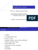 calouros_2015.pdf