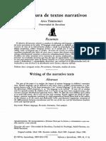 Dialnet-LaEscrituraDeTextosNarrativos-48325.pdf