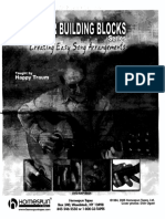 Creating Easy Song Arrangements.pdf