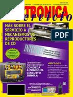 REVISTA# 38A.pdf
