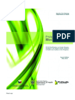 2014 Icd Handbook.compressed