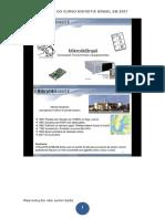 1-Curso_Oficial_Microtik.pdf