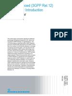 1MA252_2e_LTE_Rel12_technology.pdf