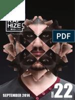 22 Photographize Magazine %7C Issue 22 September 2014.pdf