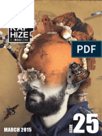 25 Photographize Magazine %7C Issue 25 - March 2015.pdf