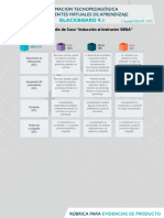 RúbricaEstudioAA2_Blackboard.pdf