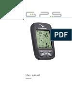 Flymaster GPS Manual en v4