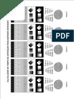 Calculador de exposicao para silk em curvas em EPS TAM A3.pdf