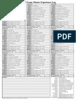 Rifts - Game Master Experience Log.pdf