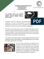 Proyecto EduFoto