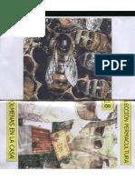 Coleccion Permacultura - 18 Colmenas En La Casa (Scan).pdf