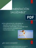 ALIMENTACIÒN-SALUDABLE-CAPUÑAY