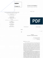 Benet -  Hacer una película.pdf