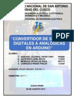 2°_INFORME_CONVERTIDOR DIGITAL-ANÁLOGICO