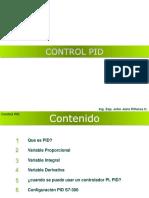 PID PRINCIPIOS.pdf