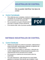 Automatización OP.ppt
