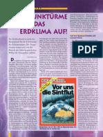 Klimaerwaermung durch Mobilfunk.pdf