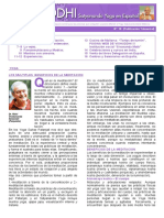 Revista Vishuddhi Nº18.pdf