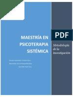 tp-editado-metodología-3333333333333333333