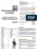 Mass Effect - Diaspora - N7 Operations - Part 1 - Weapons.pdf