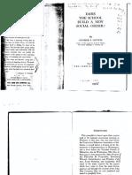 Dare the School Build a New Social Order 1932 Count.pdf