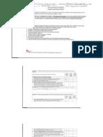 presentation1capstone observation checklist pp