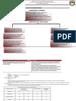 instalaciones-industriales.pdf