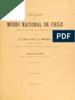 Anales Mndechile_1903 Isla Mocha