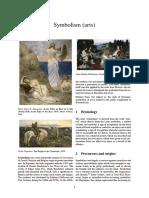symbolism.pdf