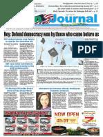 ASIAN JOURNAL August 4, 2017 Edition