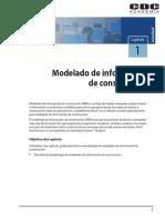 C01 - BIM Modelado de Información Para La Construcción (1)