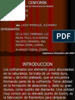 207799109-wolframatos