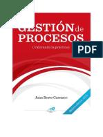 Gestion de Procesos (Valorando la práctica) - Juan Bravo Carrasco.pdf