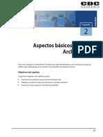 C02 - Aspectos Básicos de Revit Architecture