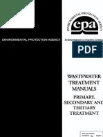 EPA WW Treatment-Manual.pdf