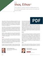 Porras.pdf