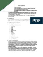 PASTA DE HIGADO.docx