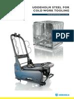 UDDEHOLM_STEEL_FOR_CWT.pdf