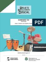 DOB000117.pdf