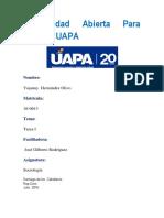 320927850-Primera-Actividad-de-Sociologia-I.docx