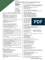 250 EXERCÍCIOS DE ANÁLISE SINTÁTICA (2).pdf