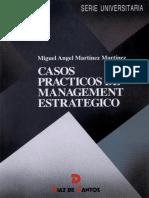 Casos Practicos de Management.pdf